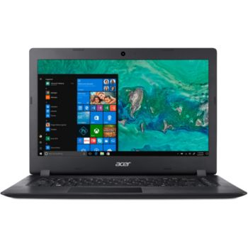 Acer A114-32-C965 - office 365 perso