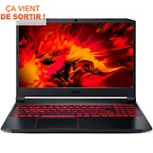 PC Gamer Acer Nitro AN515-44-R3SQ