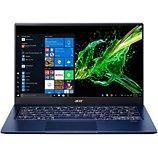 Ordinateur portable Acer  Swift SF514-54T-56LN Bleu