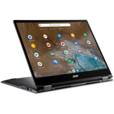 Location Chromebook Acer Spin CP713-2W-53S7