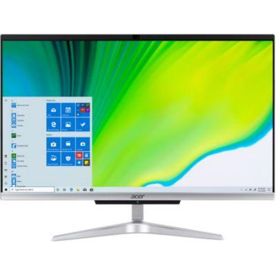 Location Ordinateur tout-en-un Acer Aspire C24-963 800