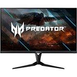 Ecran PC Gamer Acer  Predator XB323UGPbmiiphzx