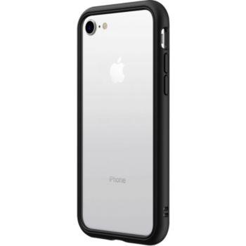 Rhinoshield iPhone 7/8/SE CrashGuard NX noir