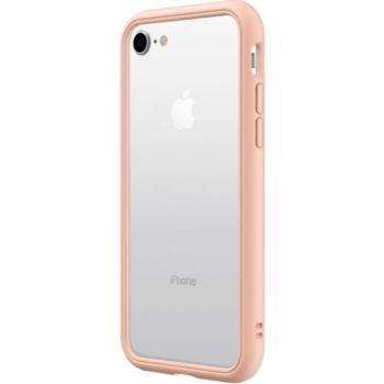 Rhinoshield iPhone 7/8/SE CrashGuard NX rose