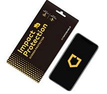 Protège écran Rhinoshield  iPhone XS Max/ 11 Pro Max Impact Protec