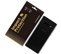 Protège écran Rhinoshield  Samsung S10 Impact Protection arrière