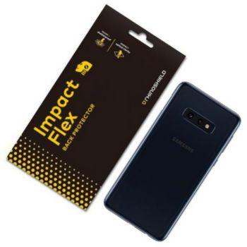 Rhinoshield Samsung S10e Impact Protection arrière