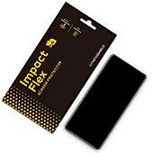 Protège écran Rhinoshield Huawei P30 Impact Protection avant