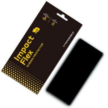 Rhinoshield Huawei P30 Impact Protection avant