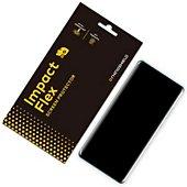 Protège écran Rhinoshield Huawei P30 Pro Impact Protection avant