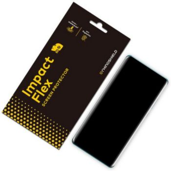Rhinoshield Huawei P30 Pro Impact Protection avant
