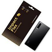 Protège écran Rhinoshield Huawei P30 Face arrière