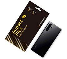 Protège écran Rhinoshield  Huawei P30 Pro Face arrière