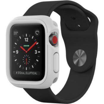 Rhinoshield Apple Watch 1/2/3 38mm blanc