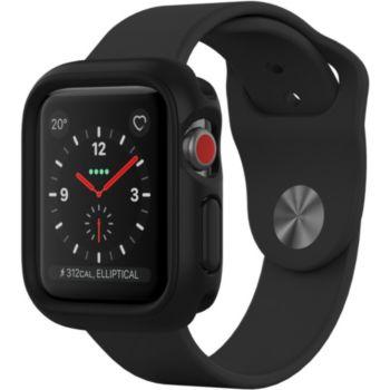 Rhinoshield Apple Watch 1/2/3 38mm noir