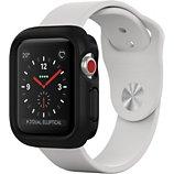Coque Rhinoshield  Apple Watch 1/2/3 42mm noir