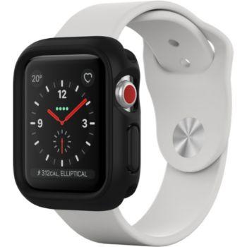 Rhinoshield Apple Watch 1/2/3 42mm noir