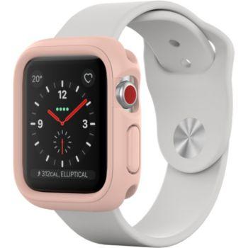 Rhinoshield Apple Watch 1/2/3 42mm rose