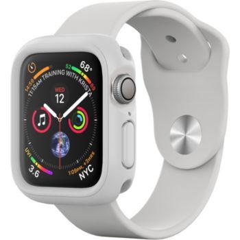 Rhinoshield Apple Watch 4/5 44mm blanc