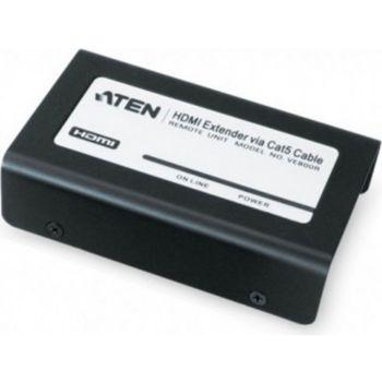 Aten Récepteur HDMI sur RJ45 VE800R pour