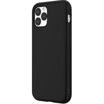 Rhinoshield iPhone 11 Pro SolidSuit noir