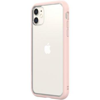 Rhinoshield iPhone 11 Mod NX rose
