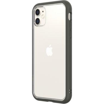 Rhinoshield iPhone 11 Mod NX graphite