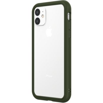 Rhinoshield iPhone 11 CrashGuard NX vert