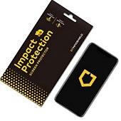 Protège écran Rhinoshield iPhone 11 Pro Max Impact Protec avant