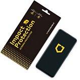Protège écran Rhinoshield  Oppo A5/A9 2020 Face avant