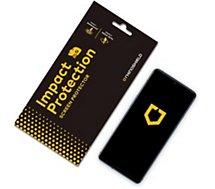 Protège écran Rhinoshield  OnePlus 7T Face avant