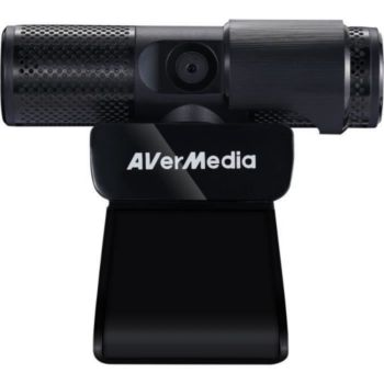 Avermedia CAM 313 Live Streamer