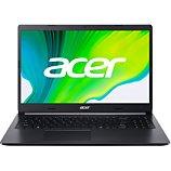 Ordinateur portable Acer  Aspire A515-44-R3SR Noir