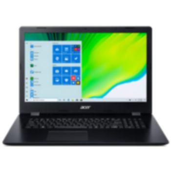 Acer Aspire A317-52-35KN Noir