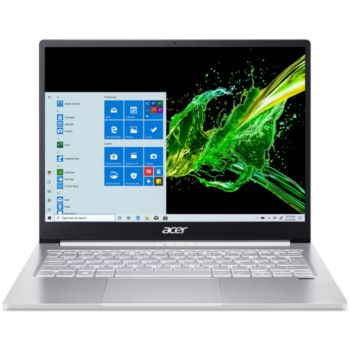 Acer Swift SF313-52-50CR Gris