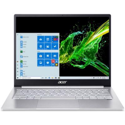 Location Ordinateur portable Acer Swift SF313-52-50CR Gris