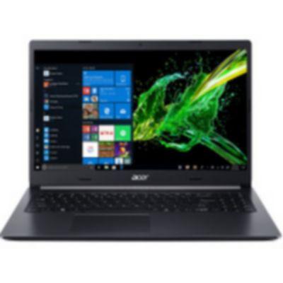 Location Ordinateur portable Acer Aspire A515-55-736H Noir