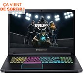 PC Gamer Acer Predator Helios 300 PH317-54-7677