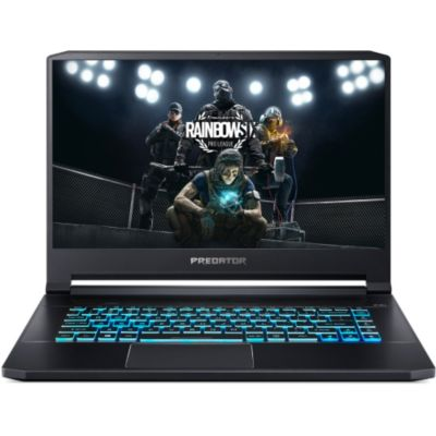 Location PC Gamer Acer Predator Triton 500 PT515-52-71ZU