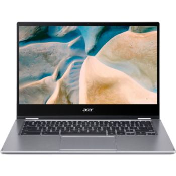 Acer Spin 514 CP514-1HH-R126 Touch