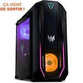 PC Gamer Acer Predator Orion 3000 PO3-620