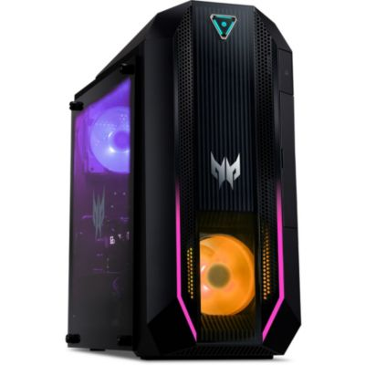 Location PC Gamer Acer Predator Orion 3000 PO3-620