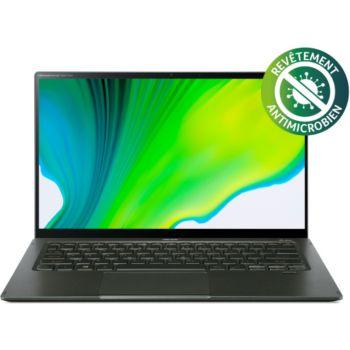Acer Swift SF514-55TA-76CK W10Pro