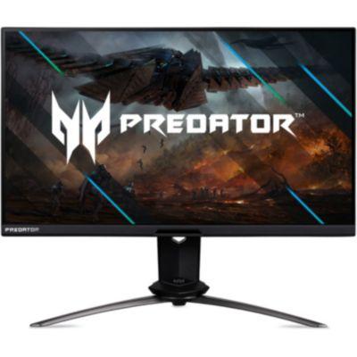 Location Ecran PC Gamer Acer PREDATOR X25