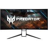 Ecran PC Gamer Acer PREDATOR X34GSbmiipphuzx