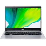 Ordinateur portable Acer  Aspire A515-44-R5UZ Noir