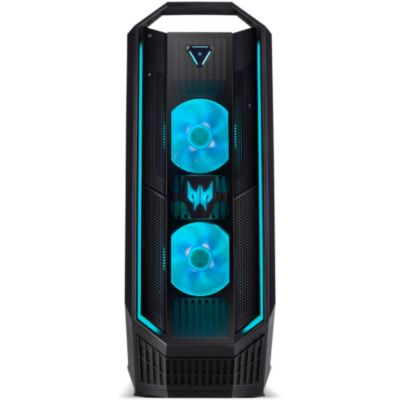 Location PC Gamer Acer Predator PO9-920-416