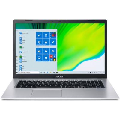Location Ordinateur portable Acer Aspire A317-33-P5FF Gris