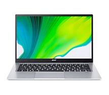 Ordinateur portable Acer  Swift SF114-33-P28T Gris