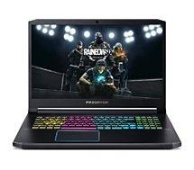 PC Gamer Acer  Predator PH317-54-785W Noir